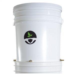 Compostera Eco 40 Litros