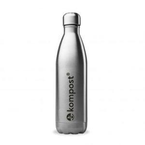 Botella Reutilizable Kompost® 750 Ml | Zero Waste