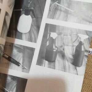 Libro Manual De Lombricultura Ferruzzi Carlo Mundi Prensa